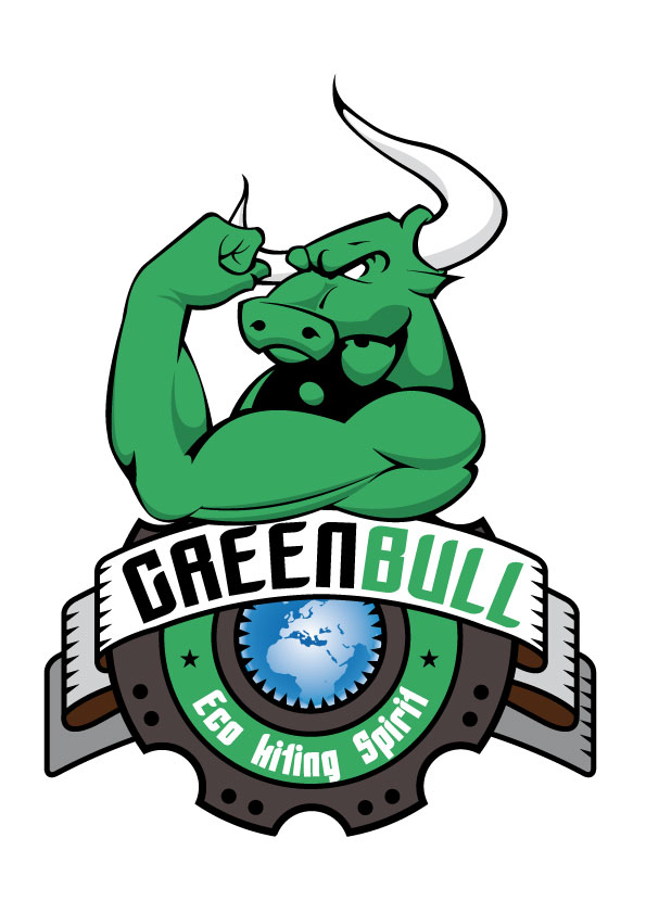 greenbull